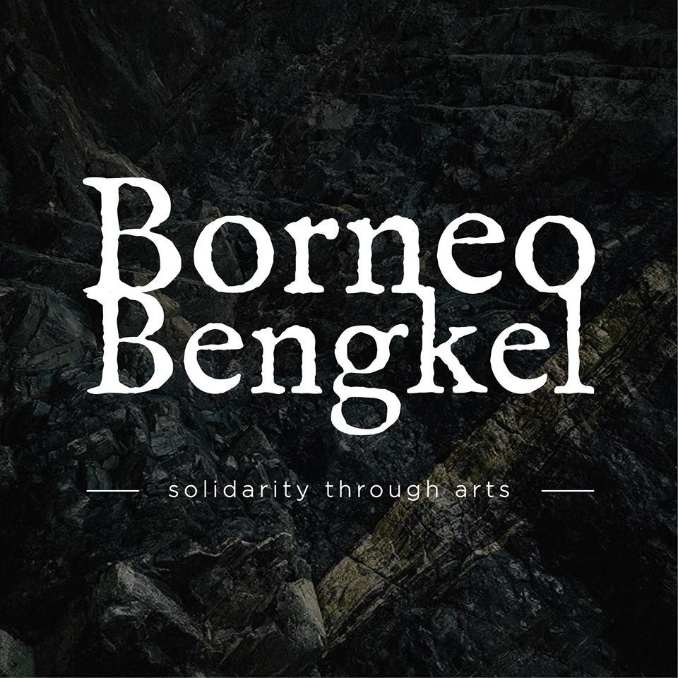 Borneo Bengkel