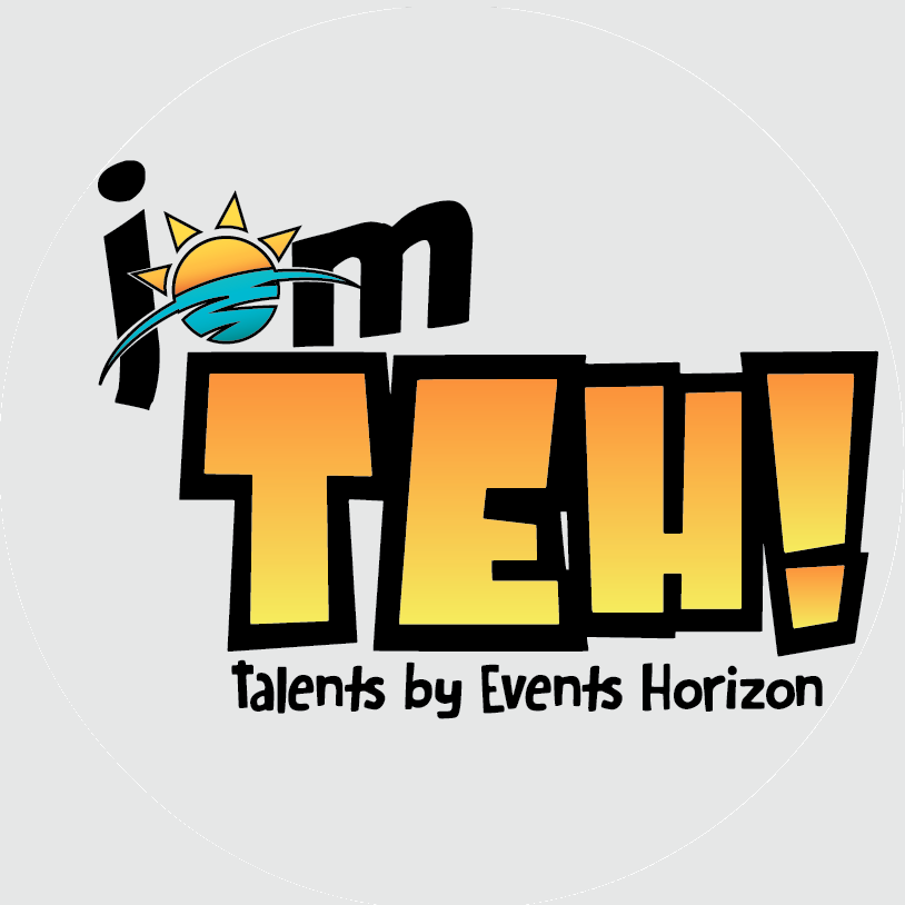 Jom Talents by EH