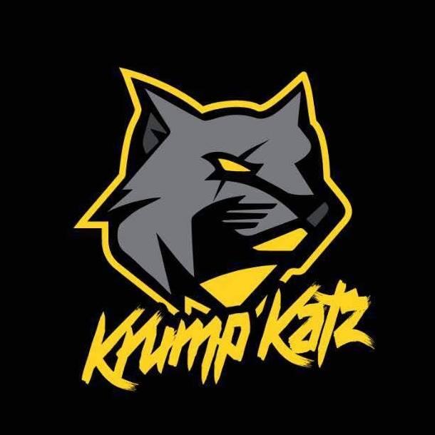Krump Katz