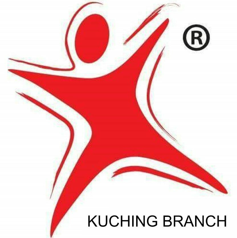 TAGS Spine & Joint Specialist - Kuching