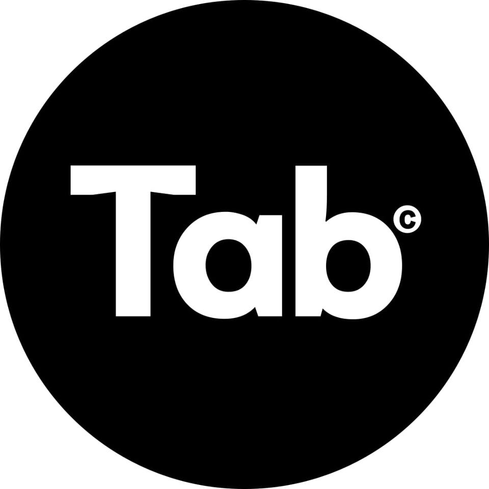 Tabcreatives