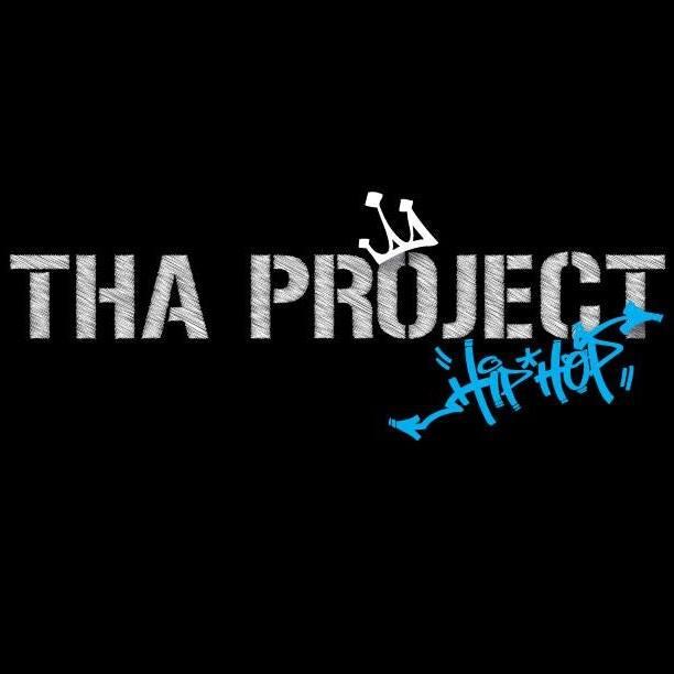 THA Project
