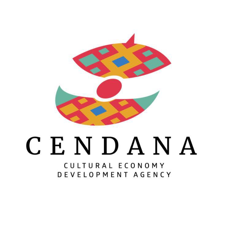 Cultural Economy Development Agency