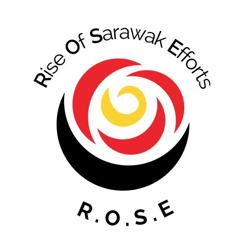 ROSE - Rise of Sarawak Efforts
