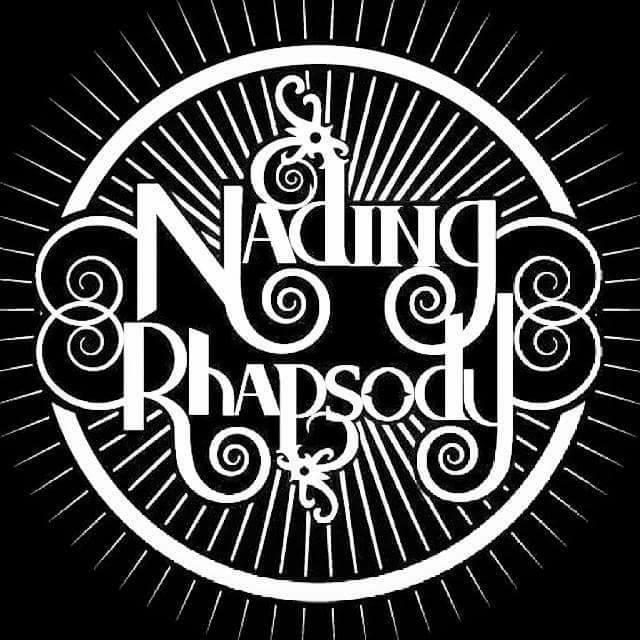 Nading Rhapsody