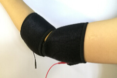 Elbow%2Bgarment-1.jpg