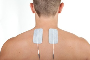 Neck_pain_electrode_placement_03.jpg