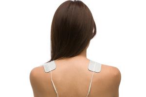 acute-neck-strain.jpg