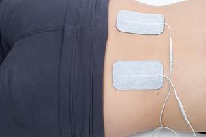 period pain TENS machine.jpg