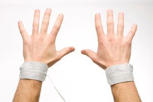 wrist-to-wrist.jpg