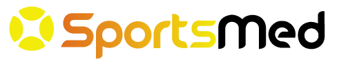 sportsmed-logo-colour.png