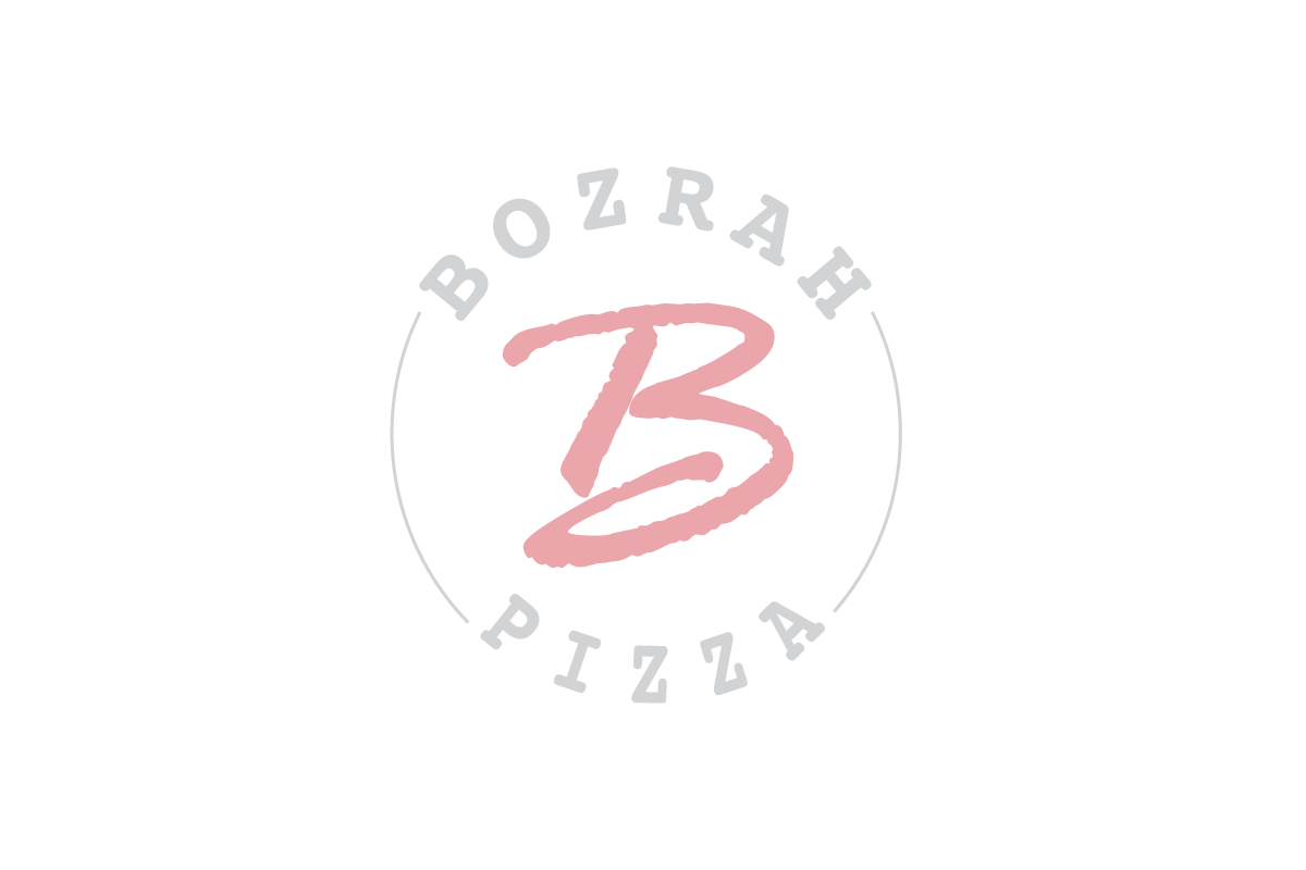 FAMILY OWNED AND OPERATED SINCE 1989 - Using classic ingredients and our family's tried and true recipes, Bozrah Pizza has been enjoyed by the local community for over 30 years! We are southeast Connecticut's go-to spot for the best homemade pizza, salads, grinders and seafood. Don't forget we offer catering services, learn more HERE!