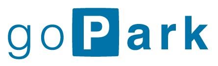 logo_goPark.jpg
