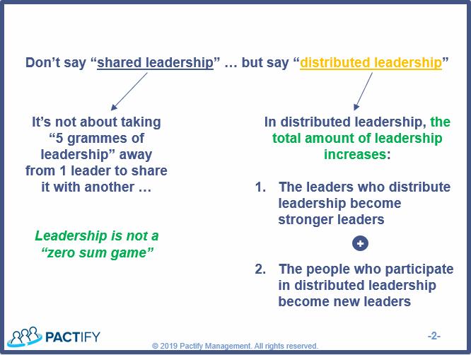 leadershipsharing.png