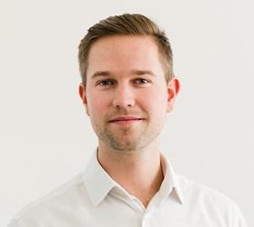 Matias Nilsson   Consultant +45 28 10 56 66  mrn@customeragency.dk   LinkedIn