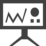 Monitor-Develop_150.jpg