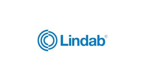 Lindab logo