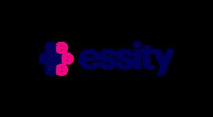 Essity.png