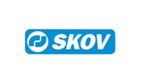 skov.png