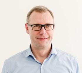 Peter A. Jensen   Market Director +45 27 87 78 34  pj@customeragency.dk