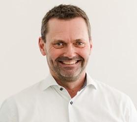 Claus Nielsen   Chief Consultant +45 27 87 78 38  clan@customeragency.dk