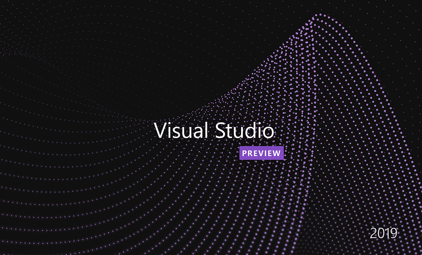 Visual-Studio-2019-preview-on-Windows.png