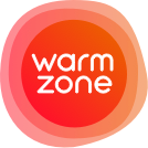 warm zone logo.png