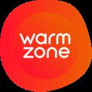 warm zone logo.png