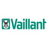 Valliant.png