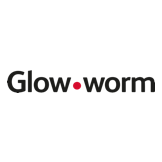 Glow-worm.png