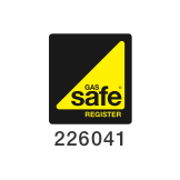 Gas Safe Register.png