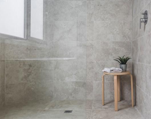 showerrooms why choose us.jpg