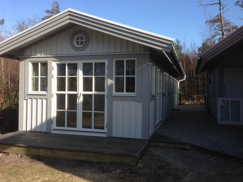 be-partner-byggfirma-båstad-attefallshus-exteriör.jpg