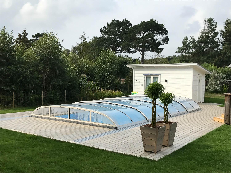 be-partner-byggfirma-båstad-pool.jpg