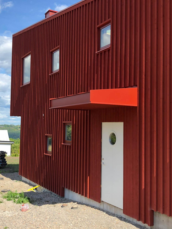 be-partner-byggfirma-båstad-fritidshus-dörr.jpg