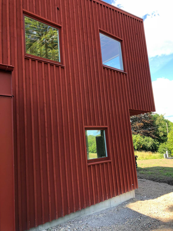 be-partner-byggfirma-båstad-fritidshus-fasad.jpg