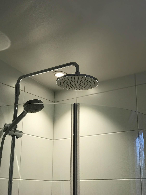 be-partner-byggfirma-båstad-badrum-dusch.jpg