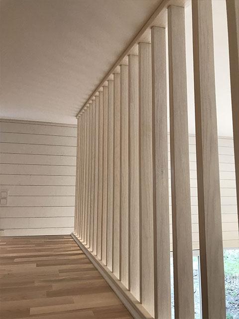 be-partner-byggfirma-båstad-interiör-attefallshus.jpg