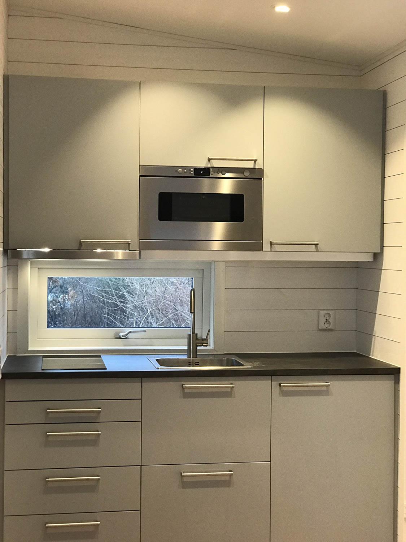 be-partner-byggfirma-båstad-kök-attefallshus.jpg