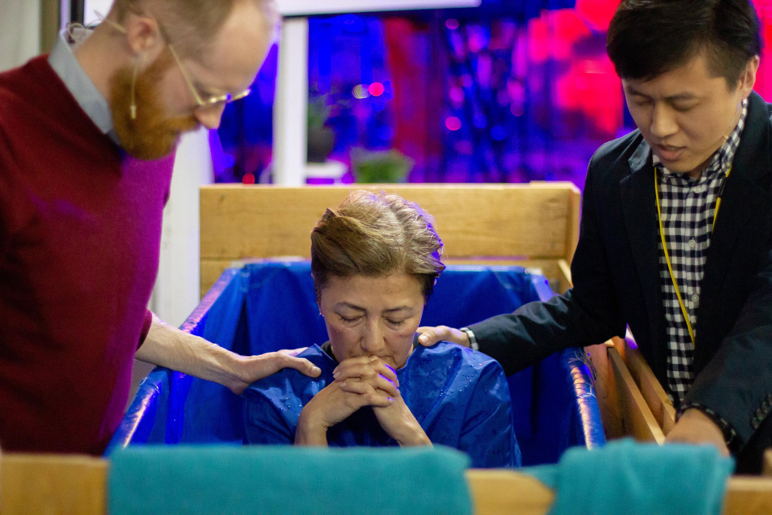 harue baptism 3.jpg