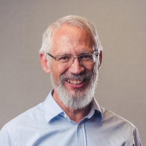 Chris DeWelt - Director of Member Care - Joplin, MO