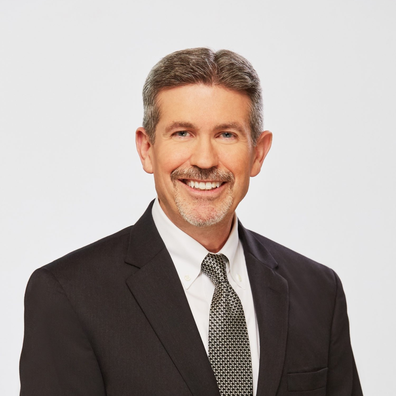 Ken Baruth - Toyota Financial Services - Frisco, TX