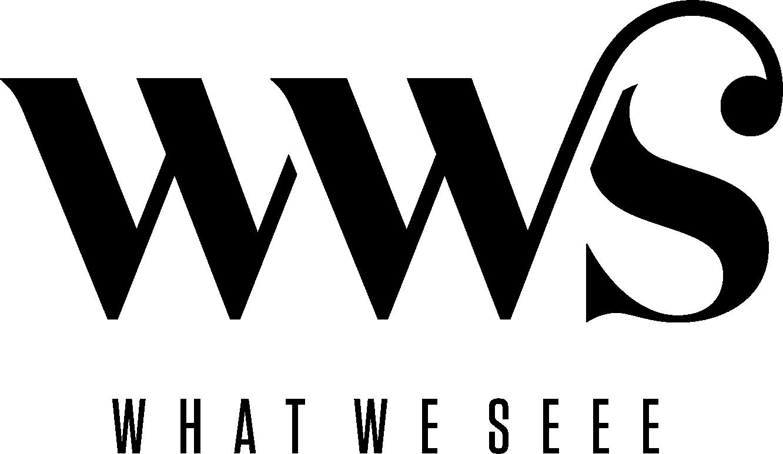 wws_logo_black_master.png