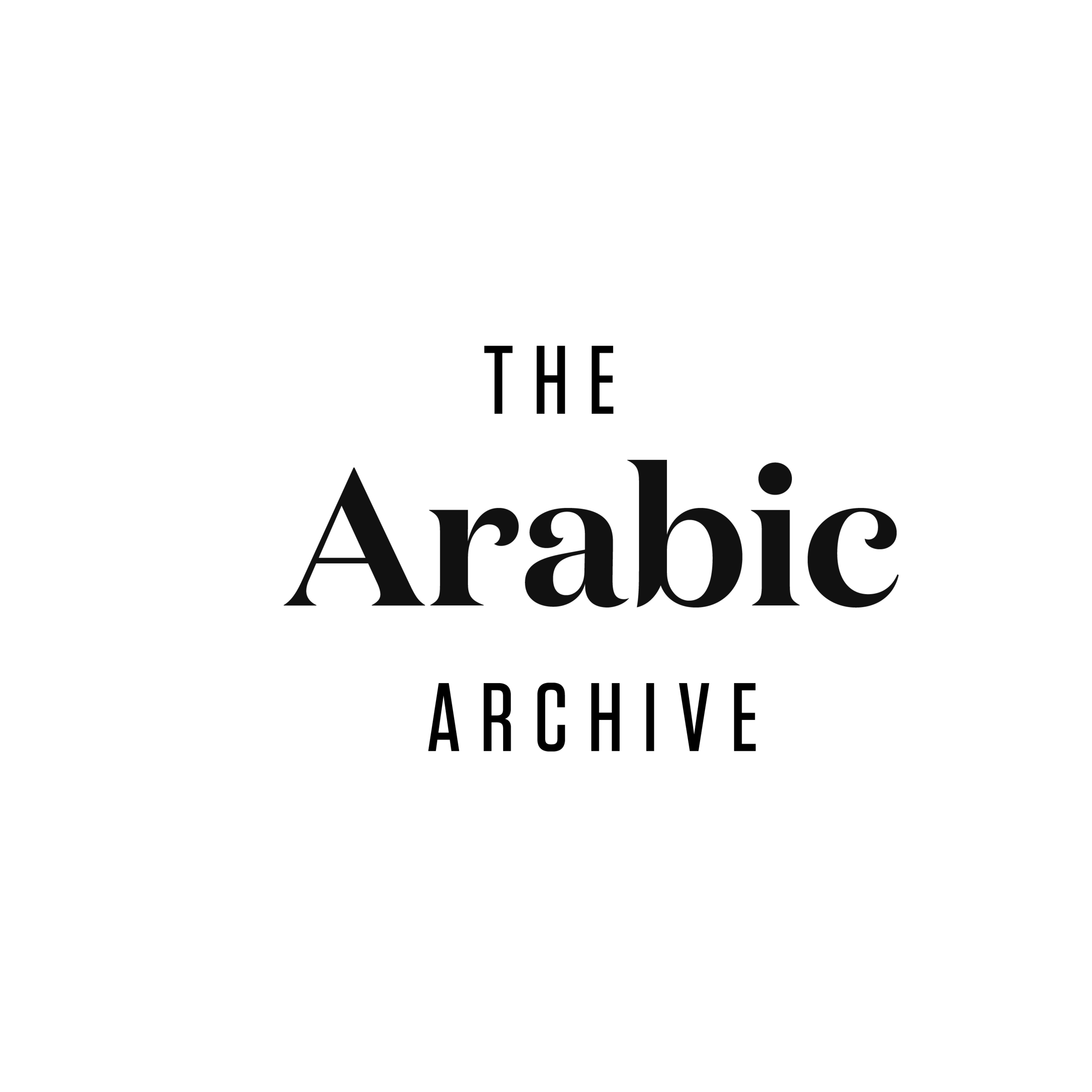 Arabic Archive.png