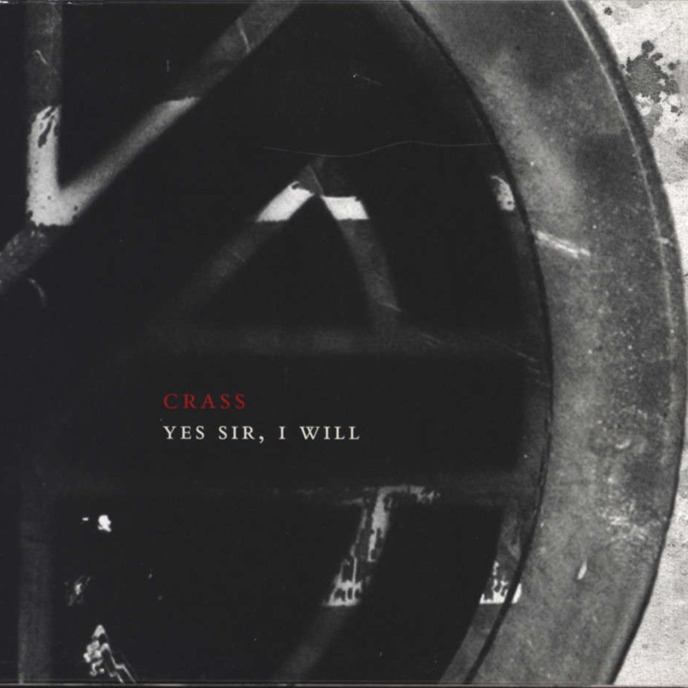packshot-YesSir,IWill(Crassical)-iTunes.jpg