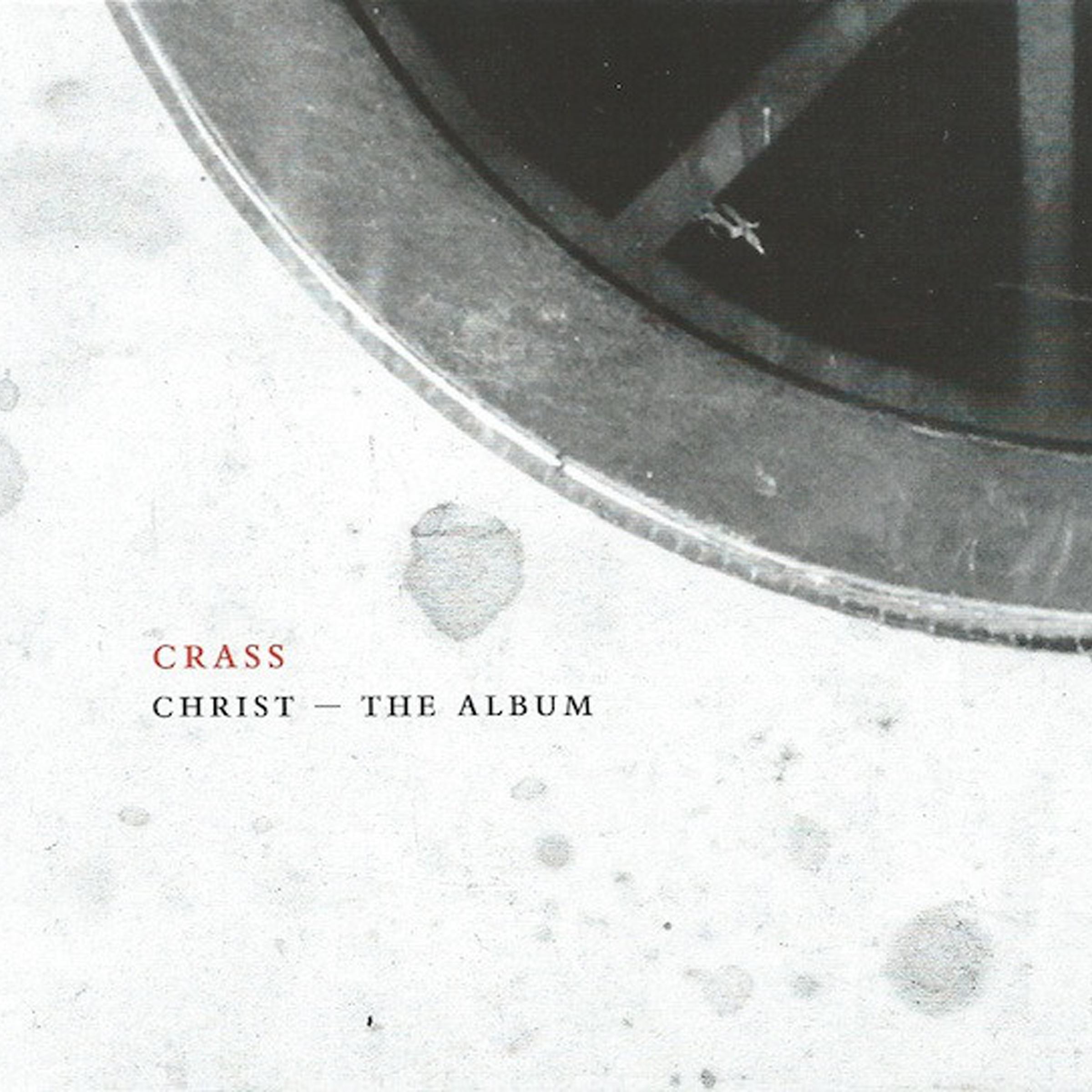 packshot-ChristTheAlbum(Crassical)-iTunes.jpg
