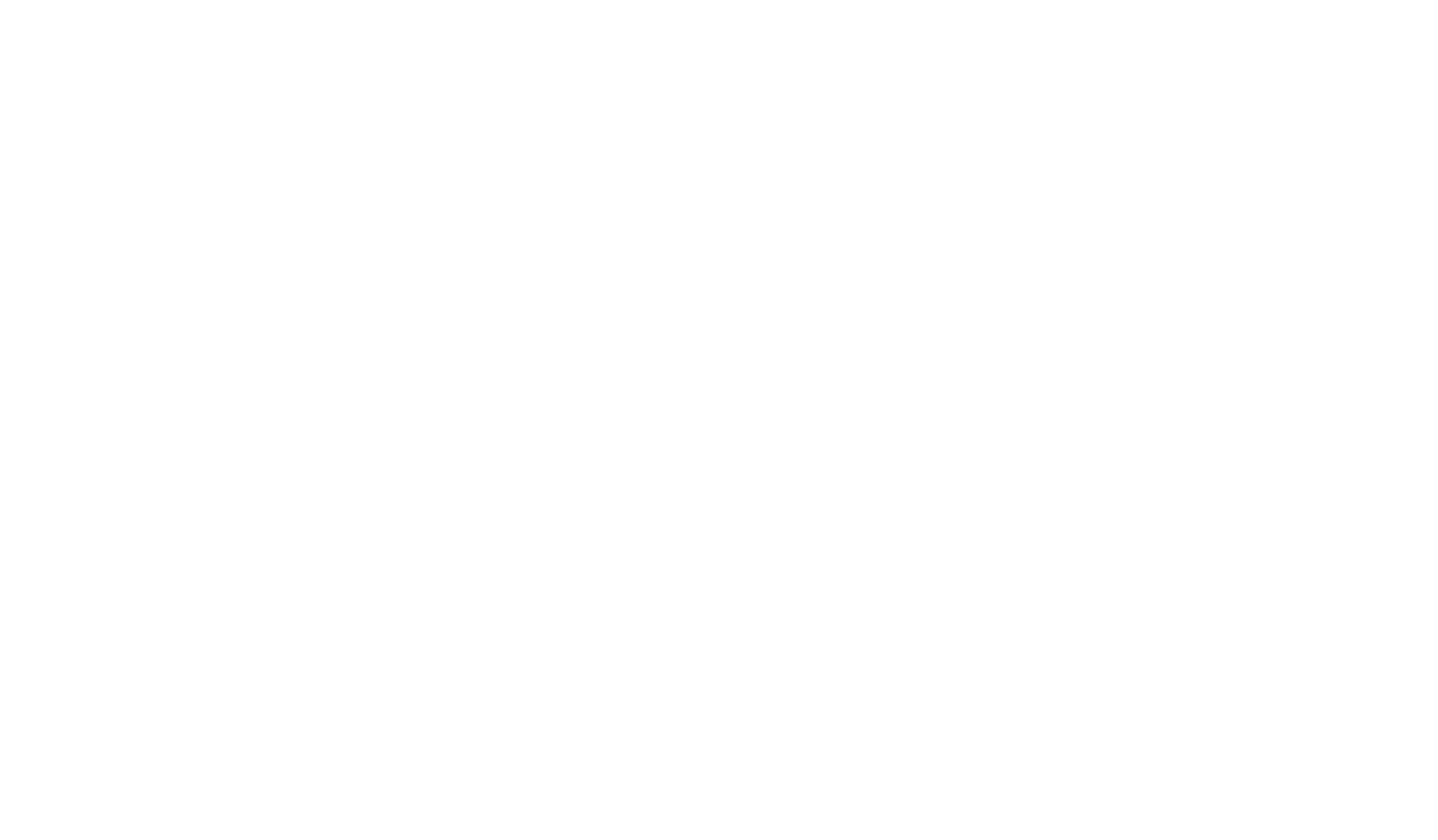 do it again RE graphic.png