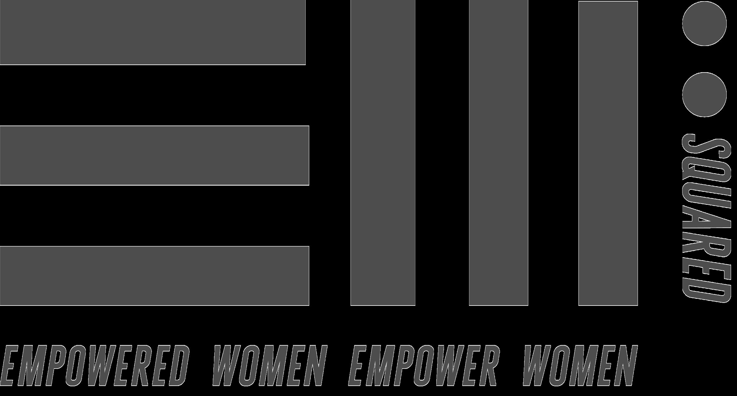 Logo_2RE.png