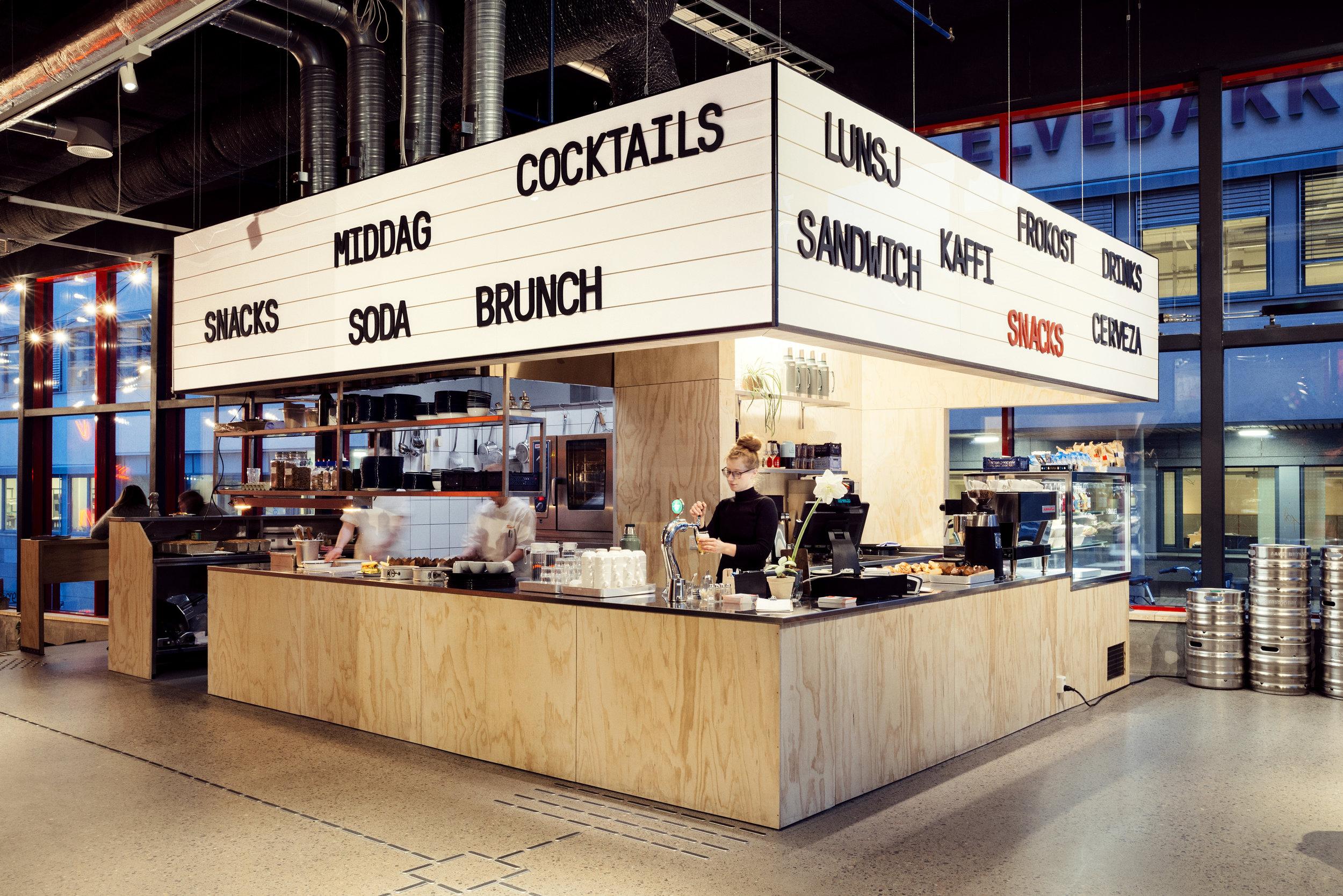 Vega snackbar-kino-kafe-oslo-kafedisk.jpg