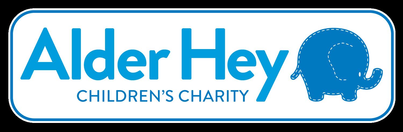 Alder-Hey-childrens-charity-logo